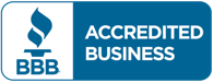 Accredited Better Business Bureau Roofers