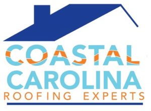 Coastal Carolina Roofing Experts Logo Mobile