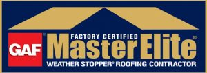 GAF Master Elite Roofers