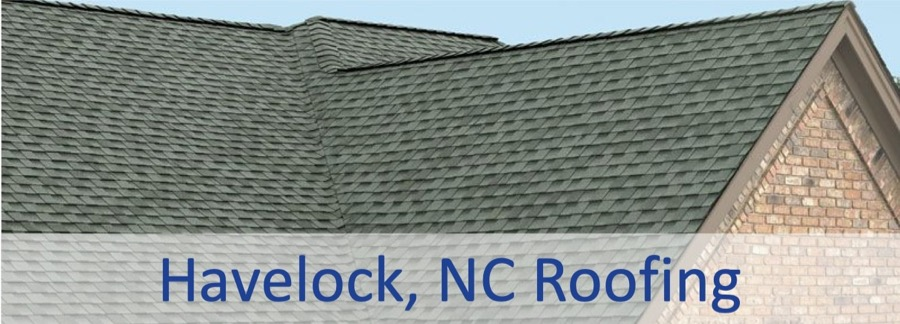 Roofing Company Havelock NC