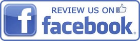 Coastal Carolina Roofing Experts Facebook Review